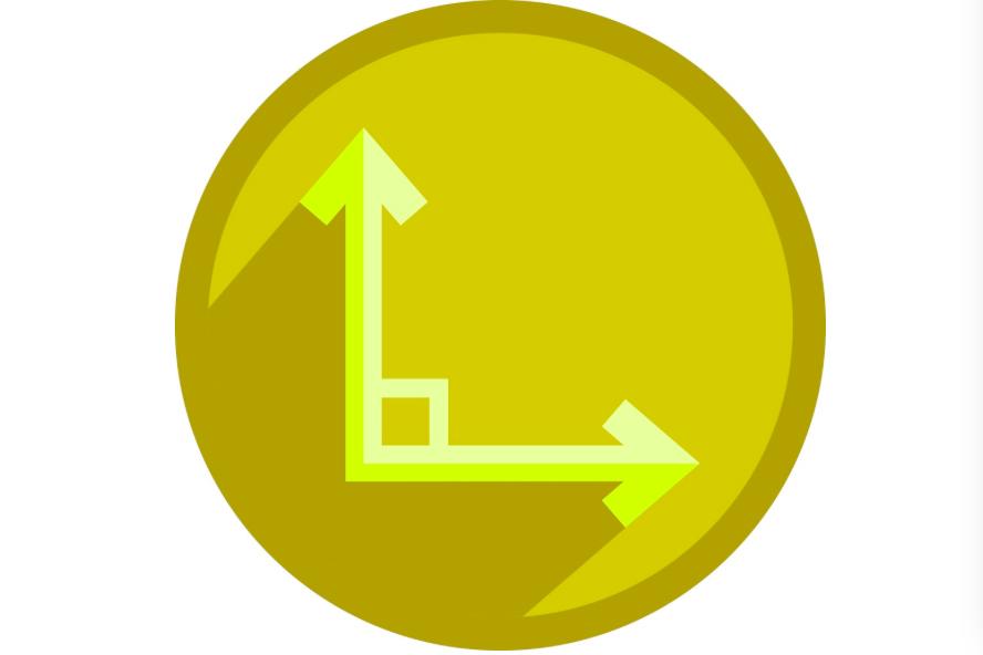 logo 标识 标志 设计 矢量 矢量图 素材 图标 888_592