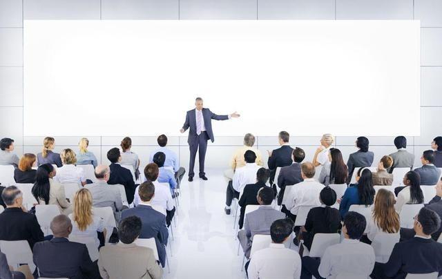 员工培训的重要性:通过内部人才培养推动企业发展